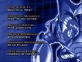 Beyblade Episode 27