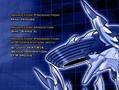 Beyblade Episode 30