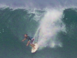 Pipeline Wipeouts