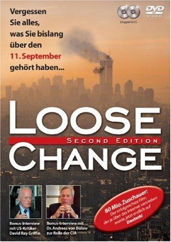 Loose Change 2 Deutsch