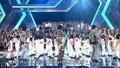 [BC] 2006-07-09 YAx3 - Asu E &Summer Summer Summer