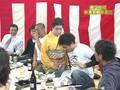 gaki no tsukai #939 (2009.01.25)