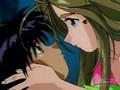 AMV - Oh! My Gooddess - Heaven