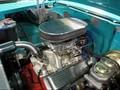 Beautiful Custom '57 Chevy For Sale!