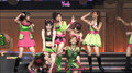 Morning Musume - BE postiive - subbed