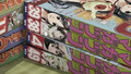 Genshiken 2 12[animecinema.org]