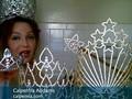 Calpernia's Bubble Bath Blog: GLAAD Media Awards 2009 Nomination!!!