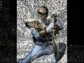 Tommy White Ranger Part 2