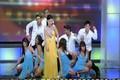 Loan Chau - Mot Tinh Yeu