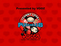 Pucca Funny Love Stories - Episode 2