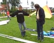 Frans op Nieuwvliet! (2006).MOV