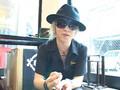 The Gazette Ruki x MODERN PIRATES Video n°1 (BENT)