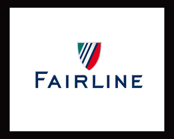 Fairline_boats.mov