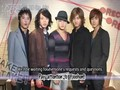 DBSK History In Japan Vol. 2 pt11 English subs