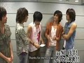 DBSK History In Japan Vol. 2 pt12 English subs