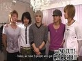 DBSK History In Japan Vol. 2 pt13 English subs