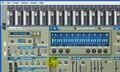 Reason - FL Studio Rewired Hip Hop Beat