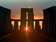 Mystery: Mythos Stonehenge
