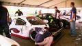Porsche Daytona Prototype at NASA Nationals