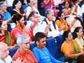 nakshtrache-dene-shankar-mahdevan1.avi