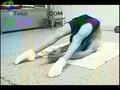 acrobatic contortion boy 3