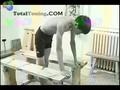 acrobatic contortion boy 5