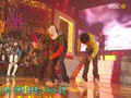 Nam Hyun Joon & Kids: Star Dance Battle 2005