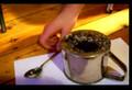 how to make homemade black powder