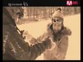 [MV] SG Wannabe - First Snow ver 2 feat Chae Dong Ha