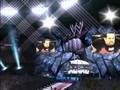RCWF Presents SVR08 CAWs: Rock Hardy and Sakura Haruno