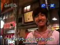Micky picks ice cream for Xiah