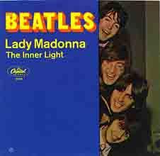 Lady Madonna.avi