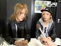 Alice Nine Shou Hiroto Short Comment