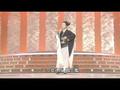 Sakamoto Fuyumi IwaiZake Enka 57 Kouhaku Utagassen 坂本冬美 祝い酒 演歌 57紅白歌合戦