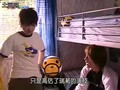 Hana Kimi 12.2.avi
