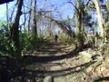 Spillway Bike Trial (Raw footage)