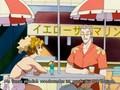 Ajimu Kaigan no Monogatari 4