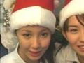Sawajiri Erika - 超V.I.P. - Christmas Episode