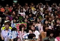 [SC clip] 2003.09.14 - Ryo & Ueda, Pin, KAT-TUN member love (English subtitled).avi