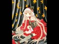 Chobits Bilder - SUPERSUESSE SLIDESHOW 1#