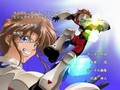 Melty Lancer OVA 6