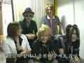 Antic Cafe Seoul Tour comment