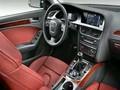 2009 Audi A4 Avant - HD Video