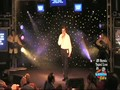 Brad Warner - Can't Help Falling In Love (Elvis Cover)