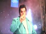 Joe Trites - My Way (Elvis Cover)