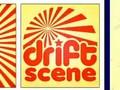 OctaneTV - Drift Scene - NOPI Miami Heat 5