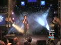 Scott Head - Can't Help Falling In Love (Elvis Cover)