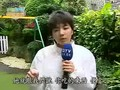 Hana Kimi BTS.avi