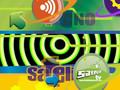 Tecno Satelite #01