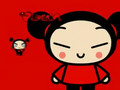 Pucca Funny Love Stories - Episode 6